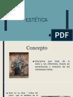 CUCM ESTETICA (KARINA TOLENTINO HERNÁNDEZ)