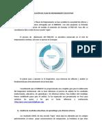 La Formulación Del Plan de Mejoramiento Educativo2