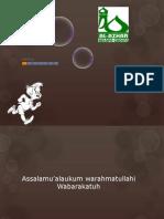 PENELITIAN SEJARAH2