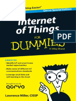 Vol 1 9781119349891 Internet of Things FD QorvoSE