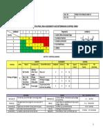 Rmdjv-pj74-Hiradc-subc 03 (Hoisting & Rigging)
