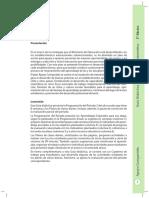 Recurso_GUÍA ACTIVIDADES_03052012033737.pdf