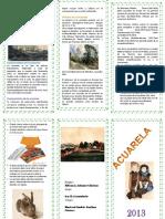 TRIPTICO Técnicas De Acuarela.docx