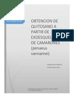 121972572-Obtencion-de-Quitosano-a-Partir-de-Residuos-de-Camarones.docx