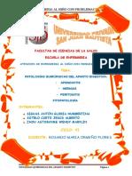 64136585-Trabajo-de-Apendicitis-Urgente.doc