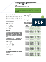 Dependencia de la fracción con pH.docx