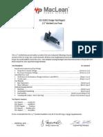Polymer Insulator Tests