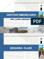 Gestion Urbano-Inmboliaria (Sesion 2)