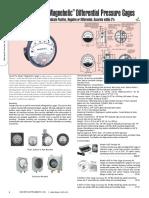 004.005.d.pdf