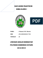 LAPORAN_AKHIR_praktikum_KIMIA_KLINIK_I (1).docx