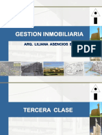 Taller Gestion Urbano-Inmboliaria (Sesion 3)