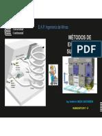 metod sd e explotacion subterraneo 2.pdf
