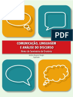 livro-comunicac3a7c3a3o-linguagem-e-ad-notas-do-sobh-2015.pdf