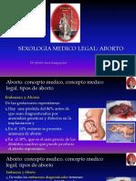 2sexologia Medico Legal