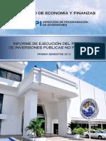 DPI INFORME 2012 vFINAL.pdf