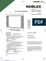 29tc676f.pdf