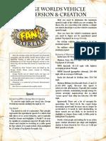 VehicleToolkitUpdated.pdf