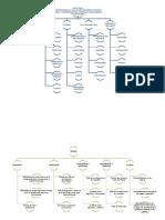 IDENTIFICACION-DE-RIESGOS.docx