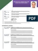 Formato9.2 (1).docx