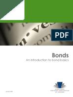 BondsEN.pdf