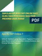 Sosialisasi SKP Guru Kab Kota.pptx
