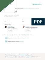 PED1213Patterson-OLO.pdf