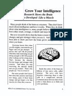 ARTIGO - Grow Intelligence - Brain Article.pdf