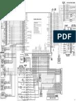 Diagrama electrico WTECIII - Serie 3000 y 4000ALLISON.pdf