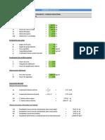 Diseño base Portico.pdf