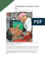 mortalidad materna.docx