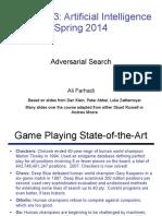 4_AdversarialSearch_Part1