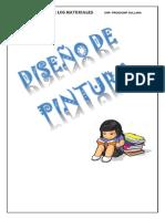 DISEÑO-DE-PINTURAS-ORIGINAL.docx