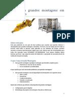 42778334-Guia-Para-Grandes-Montagens-Solid-Works.pdf