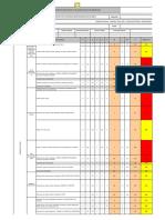 Anexo 2 Matriz Evaluación de AA (1)