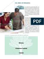 Semana_2_-_1_Analisis_del_Arbol_de_Problemas (1).pdf
