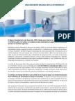 DATOLOGIA_M1_U8.pdf