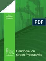 green productivity.pdf