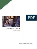 CHAYAHUITA-COMPLEMENTO