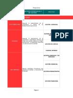 07.Perspectivas - Mapa Estratégico Revisión 0706