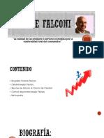 341450976-Vicente-Falconi.pptx