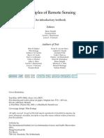 PrinciplesRemoteSensing.pdf