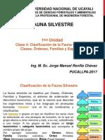 Fauna_Silvestre_Clase4_2017_II_JMRCH.pptx