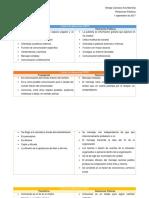 7.Cuadro de Diferencias RRPP