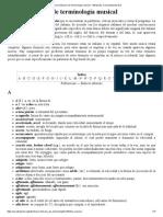 glosario musical.pdf