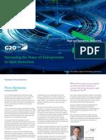 Accenture-G20-YEA-2015-Open-Innovation-Executive-Summary.pdf