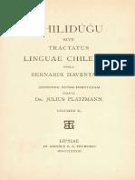 chilidugu facsimil.pdf