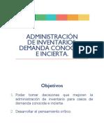Administración de Inventarios Mod05.Compressed