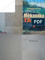 mekanika-tanah-i-Hary Christady Hardiyatmo.pdf