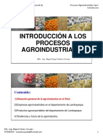01 Introduccion.pdf