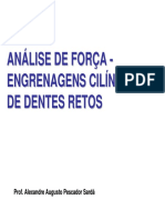 Analise de forca - engrenagens.pdf